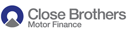 close-motor-finance-logo